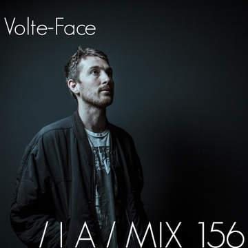 2014-12-01 - Volte-Face - IA Mix 156.jpg
