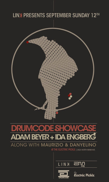 2010-09-12 - Link Presents Drumcode Showcase, Treehouse.jpg