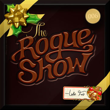 2010-12-28 - Luke Fair - The Rogue Show 006.jpg