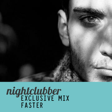 2011-09-19 - Faster - Nightclubber.ro Exclusive Mix.jpg