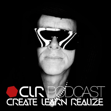 2011-12-19 - Martin L. Gore - CLR Podcast 147.png