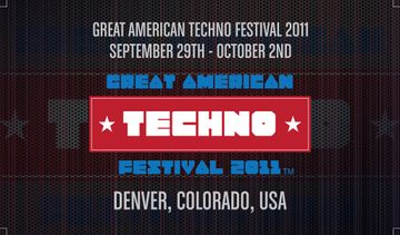 2011 - Great American Techno Festival.jpg