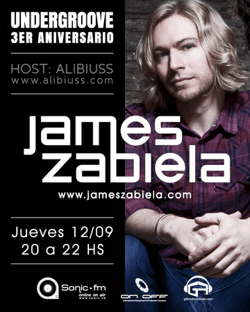 2013-09-12 - Alibiuss, James Zabiela - 3 Years Undergroove, Sonic FM.png