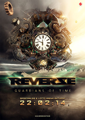 2014-02-22 - Reverze - Guardians Of Time.jpg
