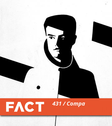 2014-03-17 - Compa - FACT Mix 431.jpg