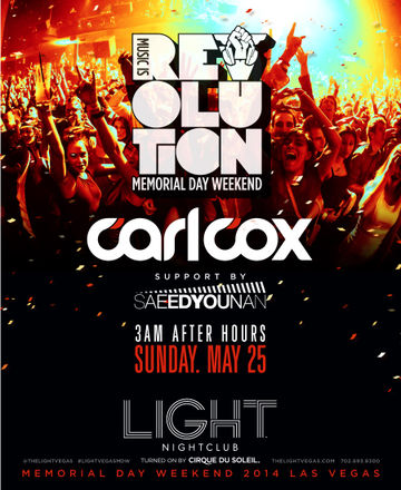 2014-05-25 - Music Is Revolution - Memorial Day Weekend, Light Nightclub.jpg