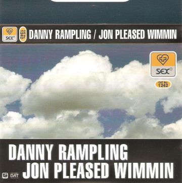Sex (1242) - Danny Rampling, Jon Pleased Wimmin fr.jpg