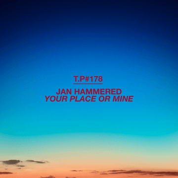 178-JAN-HAMMERED.png
