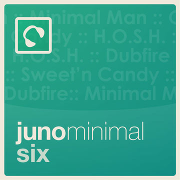 2008-12-13 - Unknown Artist - Juno Download Minimal Podcast 6.jpg