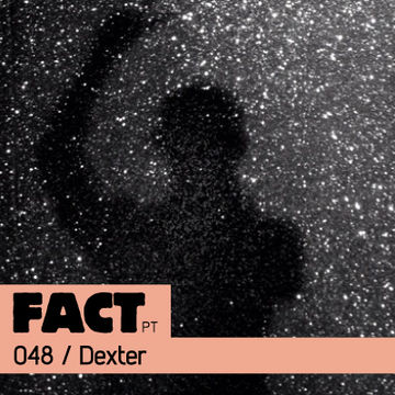 201-01-27 - Dexter - FACT PT Mix 048.jpg