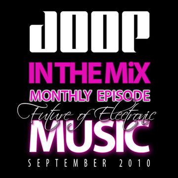 2010-09-20 - Joop - In The Mix (September 2010).jpg