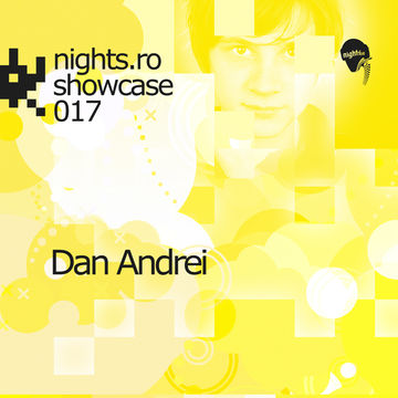 2011-09-07 - Dan Andrei - Nights.ro Showcase 0X.jpg