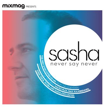 2011-11-17 - Sasha - Mixmag Covermount CD.jpg