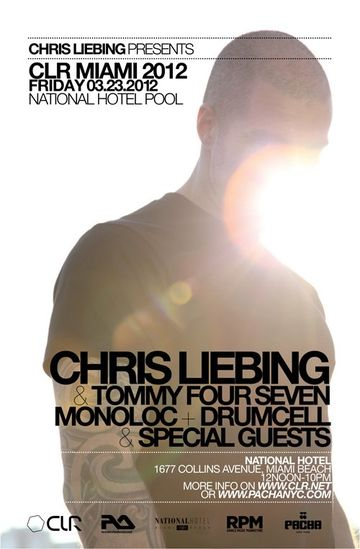 2012-03-23 - Chris Liebing @ CLR Miami 2012, National Hotel, Miami.jpg
