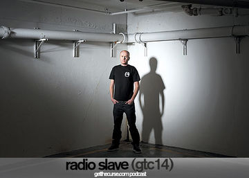 2007-12-14 - Radio Slave @ Panik Party, Get The Curse (gtc14).jpg