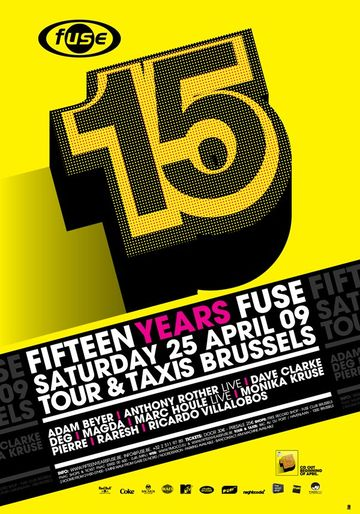 2009-04-26 - 15 Years Fuse, Tour & Taxis, Brussels -1.jpg