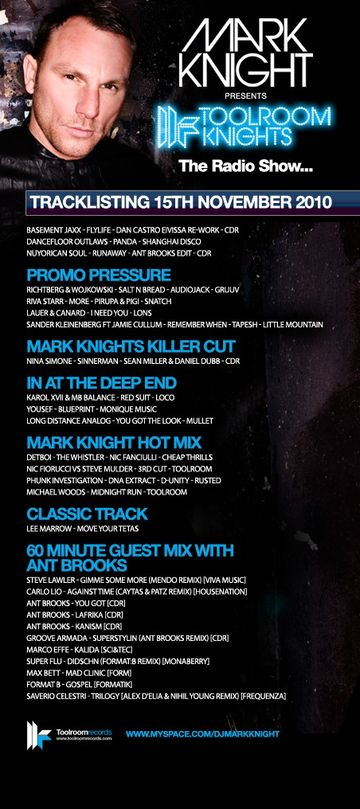 2010-11-15 - Mark Knight, Ant Brooks - Toolroom Knights.jpg