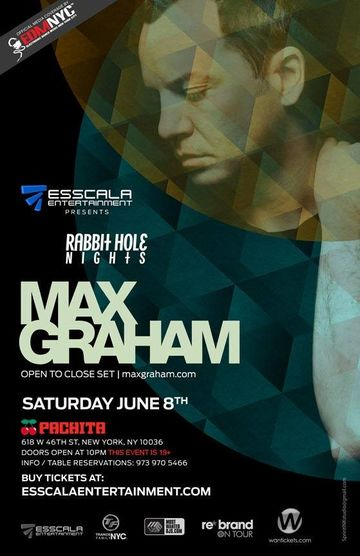 2013-06-08 - Max Graham @ Rabbit Hole Nights, NYC.jpg