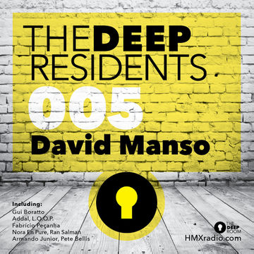 2014-05-23 - David Manso - The Deep Residents 005.jpg