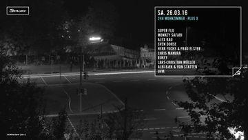 2017-03-26 - alex bau @ 24 h wohnzimmer - plus x, distillery club
