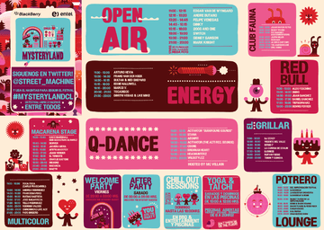 350px-2011-12-1X- Mysteryland, Chile lineup.png