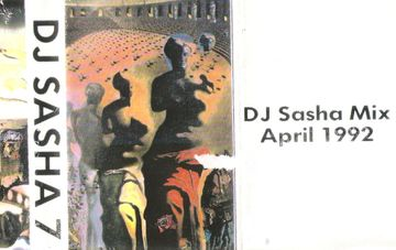 1992-04 - DJ Sasha Mix April 192.jpg