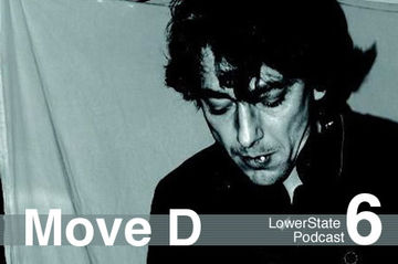 2009-10-15 - Move D - LowerState Podcast 006.jpg