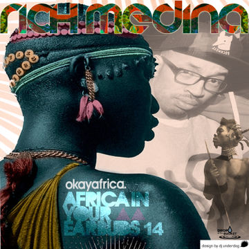 2012-03-21 - Rich Medina - Africa In Your Earbuds 14.jpg
