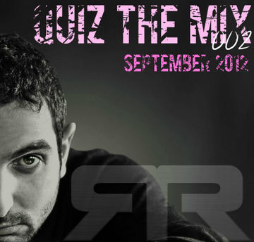 2012-09-01 - Roy RosenfelD - Quiz The Mix 002 (Enter The Game).jpg