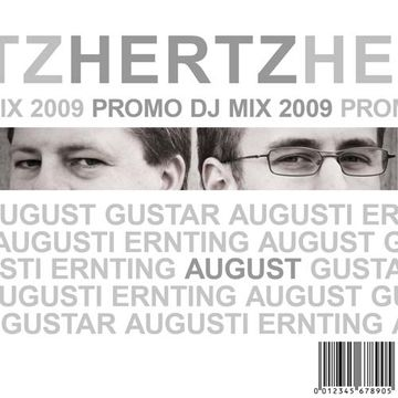 2009-07-04 - Hertz @ Technogalicia, Spain, August Promo Mix.jpg