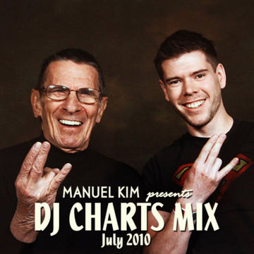 2010-07 - Manuel Kim - July DJ Charts Mix.jpg