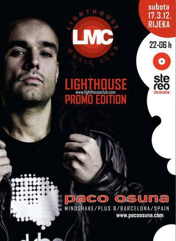 2012-03-17 - Lighthouse Promo Edition, Stereo Dvorana.jpg