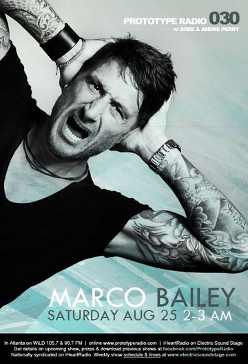 2012-08-25 - Marco Bailey - Prototype Radio 030.jpg