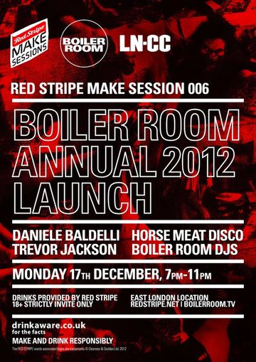 2012-12-17 - Red Stripe Make Session 006.jpg