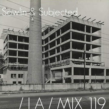 2013-11-05 - Sawlin & Subjected - IA Mix 119.jpg