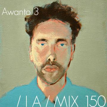 2014-09-22 - Awanto 3 - IA Mix 150.jpg