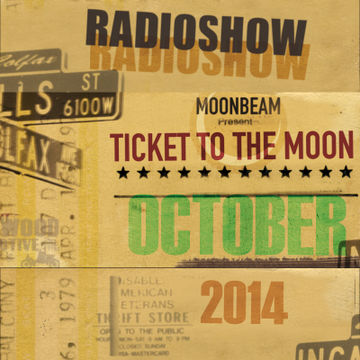 2014-10-16 - Moonbeam - Ticket To The Moon 010.jpg