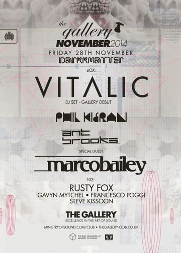 2014-11-28 - The Gallery, Ministry Of Sound, London.jpg