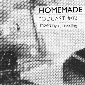 2015-11-01 - DJ Bassline - Artflakes Recordings Homemade Podcast 02.jpg