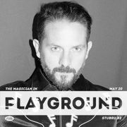 2017-05-20 - The Magician - Playground, Studio Brussel.jpg