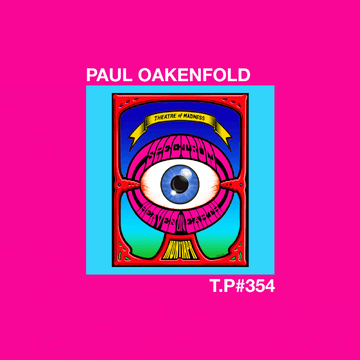 1988-06 - Paul Oakenfold @ Spectrum, London (Test Pressing 354, 2014-06-13).png