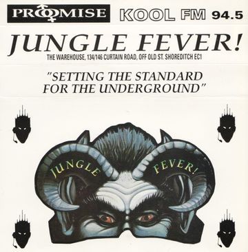 1993-09-24 - Jungle Fever - The Curse Of The Fever-1.jpg