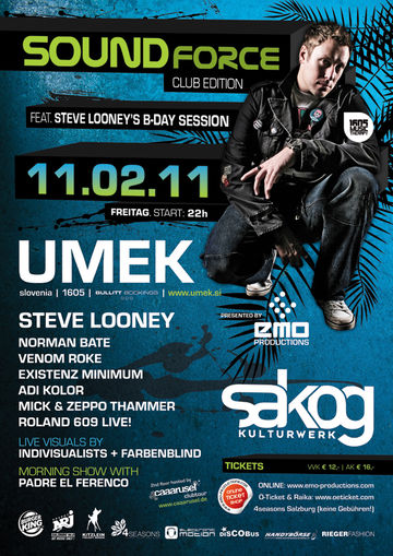 2011-02-11 - Umek @ Soundforce Club Edition, Sakog Kulturwerk.jpg