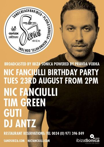 2011-08-23 - Nic Fanciulli Birthday Party, Sands, Ibiza.jpg