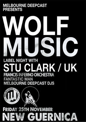 2011-11-25 - Wolf Music Label Night, New Guernica.jpg