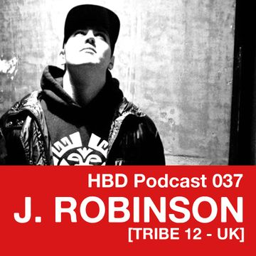 2011-12-29 - J.Robinson - Hard Bass Dealers Podcast 37.jpg