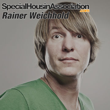 2012-10-03 - Rainer Weichhold - SHA Podcast 187.jpg