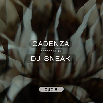 2012-12-27 - DJ Sneak - Cadenza Podcast 044 cycle.jpg