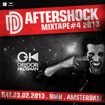 2013-02-06 - Gregori Klosman - The Aftershock Mixtape 4.jpg