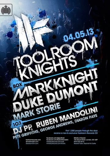 2013-05-04 - Toolroom Knights, Ministry Of Sound.jpg